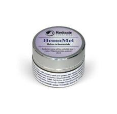 HemoMel- melem za hemoroide